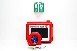 defis-finden_defibrillator-standort